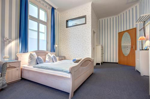 Hotel Villa Seeschlößchen photo 4
