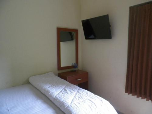 Calida Hotel, Gunung Kidul
