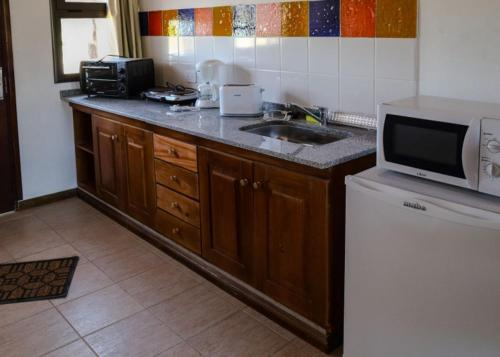 Terrazas De Lobos In Argentina Room Deals Photos Reviews