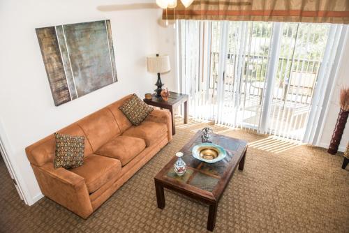 Deluxe 2 Or 3 Bedroom Condo Near Disney - Kissimmee, FL 34787
