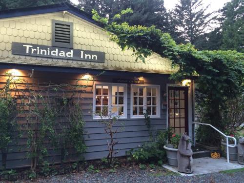 Trinidad Inn