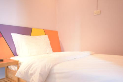 Room@Vipa photo 6
