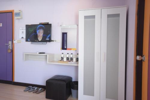 Room@Vipa photo 8