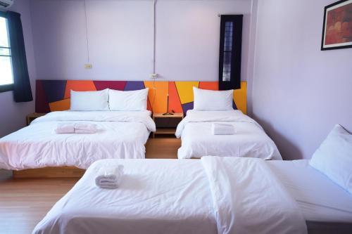Room@Vipa photo 9