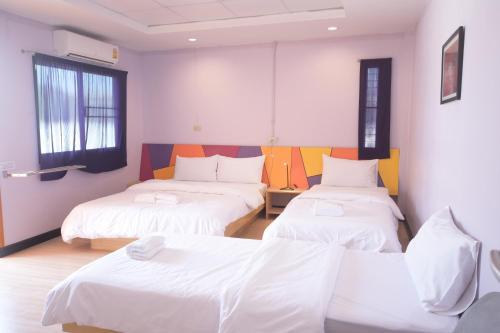 Room@Vipa photo 11