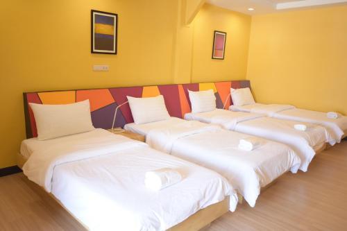 Room@Vipa photo 18