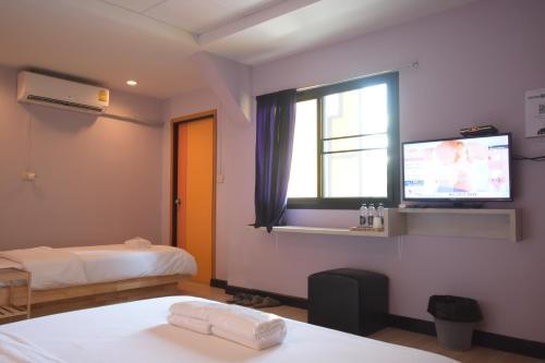 Room@Vipa photo 19