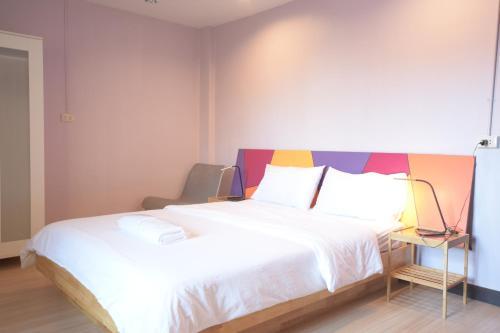 Room@Vipa photo 20