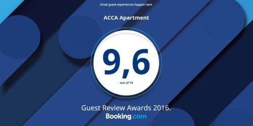 ACCA Apartment photo 40