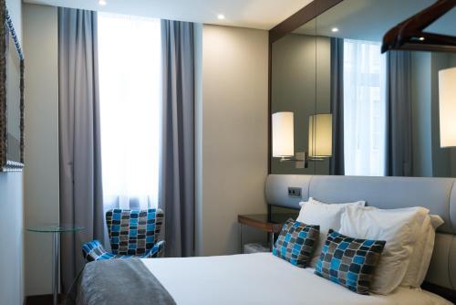 TURIM Terreiro do Paço Hotel - image 9