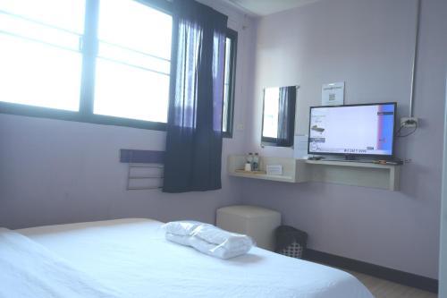 Room@Vipa photo 22