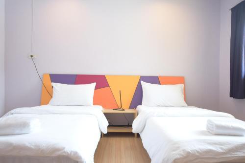 Room@Vipa photo 24