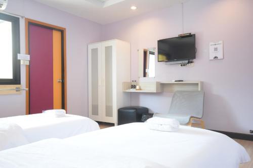 Room@Vipa photo 25