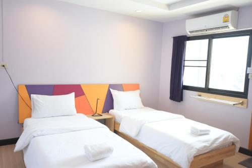 Room@Vipa photo 26