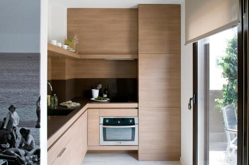 Eric Vökel Boutique Apartments - BCN Suites photo 6
