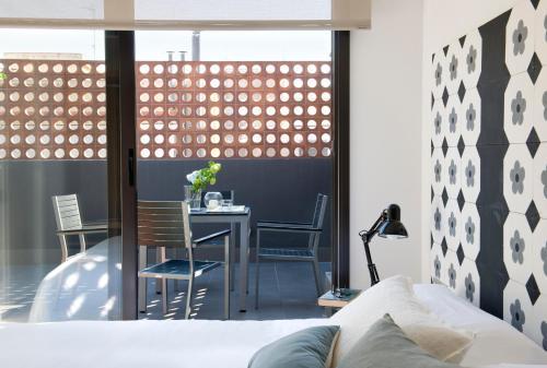 Eric Vökel Boutique Apartments - BCN Suites photo 9