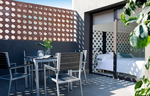 Eric Vökel Boutique Apartments - BCN Suites photo 10