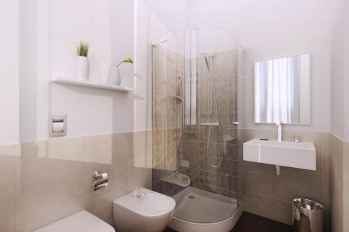 Popolo & Flaminio Rooms - image 5