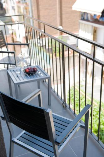 Eric Vökel Boutique Apartments - BCN Suites photo 13