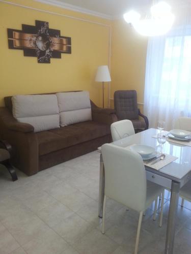 Szinva Apartman Miskolc, Pension in Miskolc