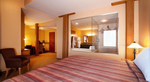 Murray Premises Hotel - Photo 7 of 62