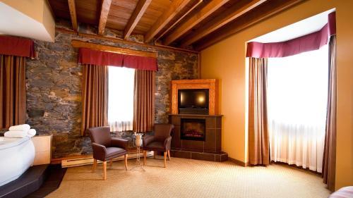 Murray Premises Hotel - Photo 4 of 62