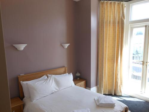 Bath House Hotel