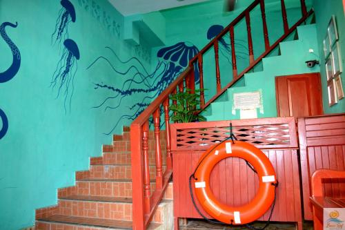 Hotel Bocas Reef Hotel