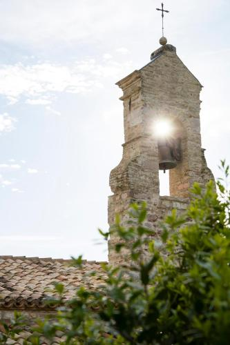Via Eremo Delle Carceri 1A (Piazza Giacomo Matteotti)   06081 Assisi, Italy.