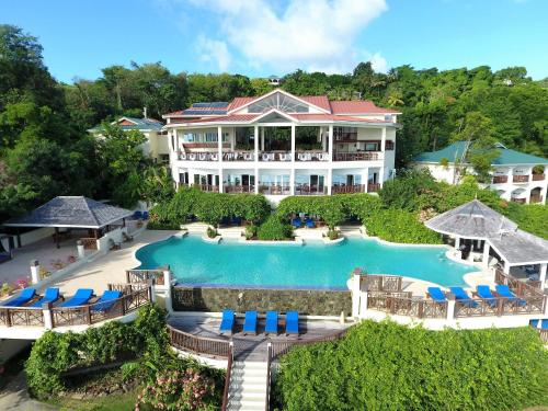 . Calabash Cove Resort and Spa - Adults Only