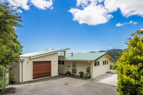 Bay View Guest Home, Hutt city