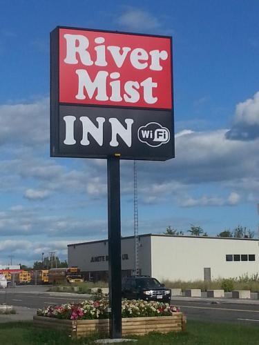 . River Mist Inn