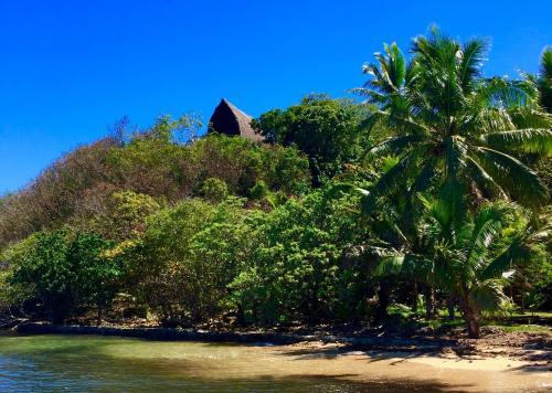 . Oneta Resort