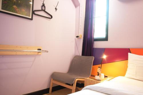 Room@Vipa photo 28