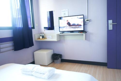 Room@Vipa photo 31