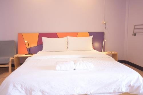 Room@Vipa photo 35