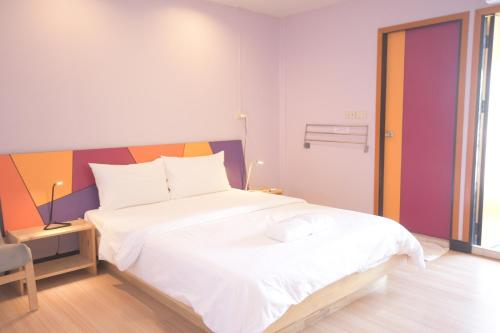 Room@Vipa photo 36