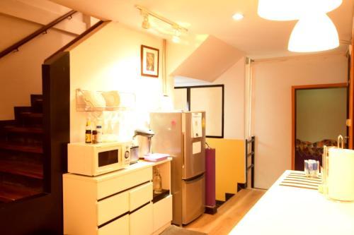 Room@Vipa photo 54