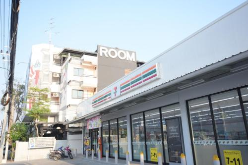 Room@Vipa photo 57