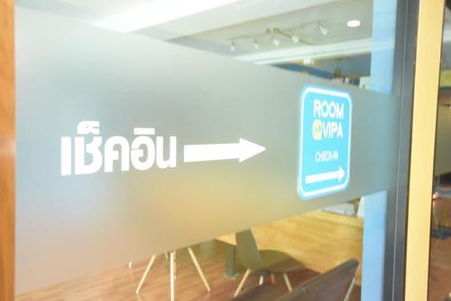 Room@Vipa photo 59