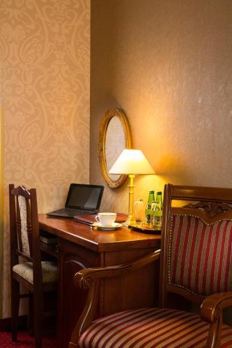 Hotel Galicja - Photo 6 of 80