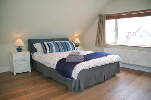 Brookview Guest House