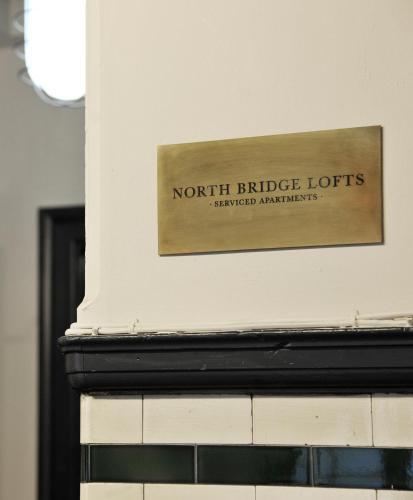 North Bridge Lofts at 28 North Bridge photo 65