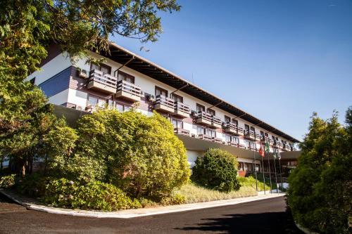Foto de Serra Alta Hotel