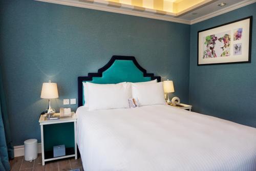 Hotel Madera Hollywood photo 58