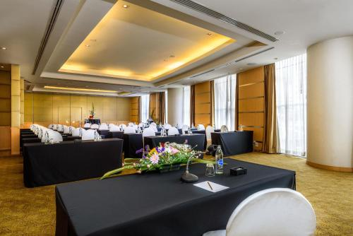 Grand Sukhumvit Hotel Bangkok - Managed by Accor photo 25