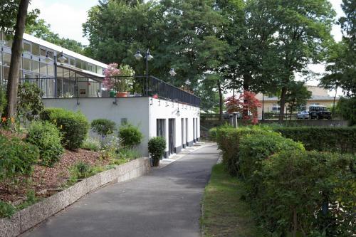Wassersport-Appartements am Stößensee photo 6