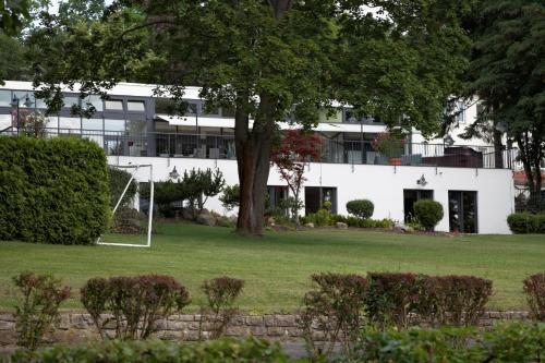 Wassersport-Appartements am Stößensee photo 25