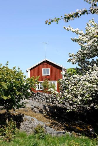 . STF Tjärö Hotell & Vandrarhem