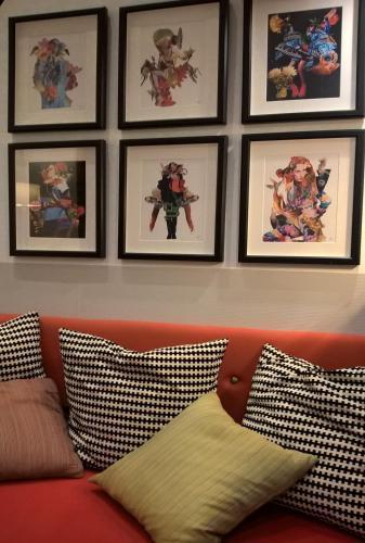 Art & Design Studios photo 56